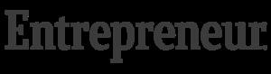 Clear en los Medios - Entrepreneur